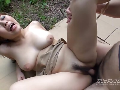 Astonishing porn integument Big Tits crazy , check in the money